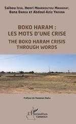 Boko Haram : les mots d'une crise -