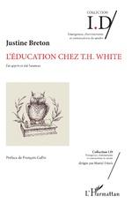 L'éducation chez T.H. White -