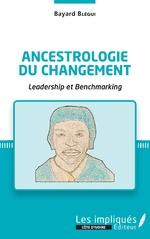 Ancestrologie du changement -