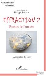 Effraction 2 -