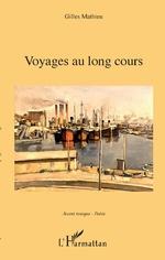 Voyages au long cours -