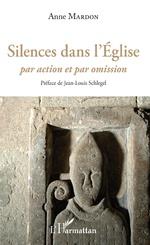 Silences dans l'Eglise -