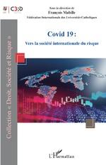 Covid 19 -