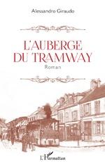 L'auberge du tramway -