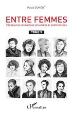 Entre femmes -