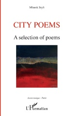 City poems -