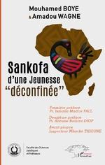 Sankofa d'une jeunesse
