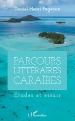 Parcours littéraires Caraïbes -