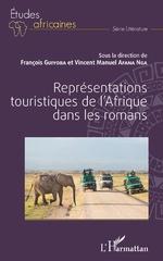 Représentations touristiques de l'Afrique dans les romans -