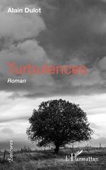 Turbulences -