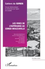 Les voies de l'espérance au Congo-Brazzaville -
