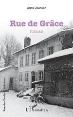 Rue de Grâce -