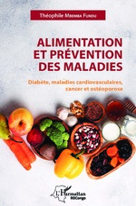 Alimentation et prévention des maladies -
