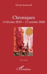 Chroniques -