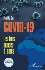 Covid-19 -