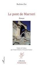 Le pont de Marreri -