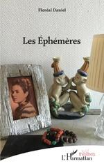 Les Éphémères -