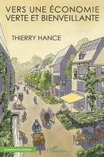 Vers une économie verte et bienveillante - Thierry Hance