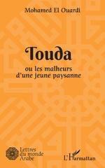 Touda - Mohamed El Ouardi
