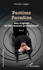 Pastime paradise -