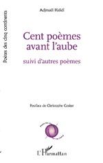 Cent poèmes avant l'aube -