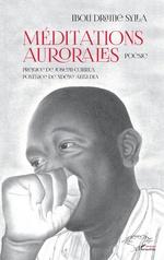 Méditations aurorales. Poésie -