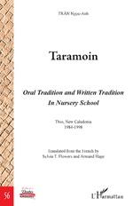 Taramoin -  Tran Ngoc-Anh