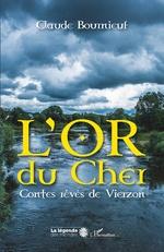 L'or du Cher - Claude Bournieuf