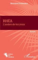 RHÉA - Mesmine Donineaux
