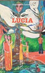 Lucia - Olga Canllo Salomon