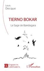 Tierno Bokar - Louis Decque