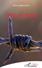 Hors les murs - Mouna Belafia