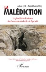 La malédiction - Adnan Çelik, Namik Kemal Dinç