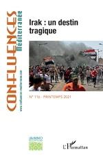 Irak : un destin tragique -