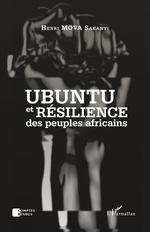 Ubuntu et résilience des peuples africains - Henri Mova Sakanyi