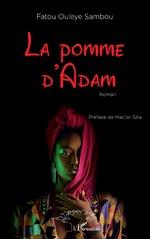 La pomme d'Adam - Fatou Oulèye Sambou