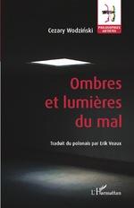 Ombres et lumières du mal - Cezare Wodzinski
