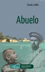 Abuelo - Claude Labbé