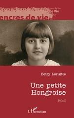 Une petite Hongroise - Betty Leruitte