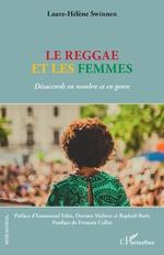 Le reggae et les femmes - Laure-Hélène Swinnen