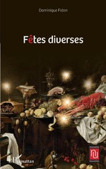 FETES DIVERSES - Dominique Fidon