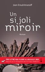 Un si joli miroir - Jean Eroukhmanoff