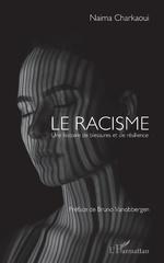 Le racisme - Naima Charkaoui