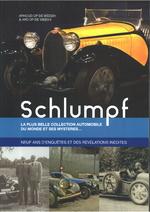 Schlumpf - Arnoud Op De Weegh, Ard Op De Weegh