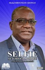 Selfie autobiographique -