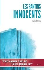 Les Pantins innocents -
