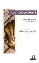 Pourquoi pas? - Sébastien Sauleau