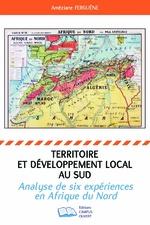Territoire et développement local au Sud -