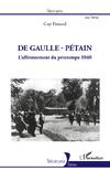 http://www.editions-harmattan.fr/catalogue/couv/j/9782296568297j.jpg