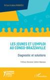 La Cybermigration Maritale Des Femmes Camerounaises La Quete De Conjoints Blancs Brice Arsene Mankou Livre Ebook Epub